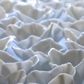 La porcelaine: les fondamentaux avec Hélène LATHOUMETIE
