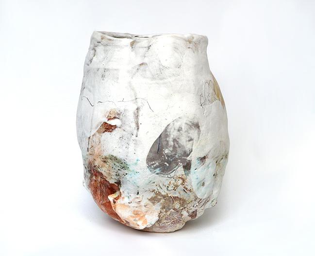 stage engobes vitrifiables de porcelaine Maria Bosch Perich