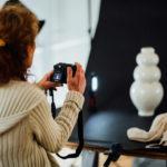 Valoriser ses photographies par la retouche d'images
