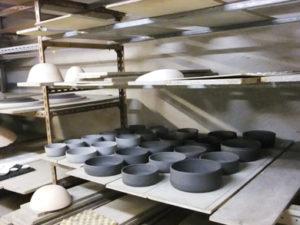 les bonnes pratiques stage céramique PACA
